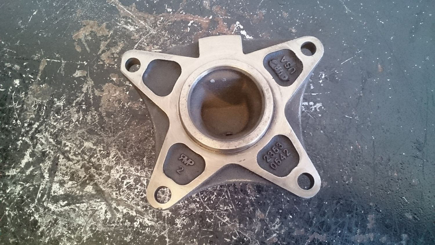 Used Engines & Engine Parts - Bull Gears for  OTHER for sale-58961878