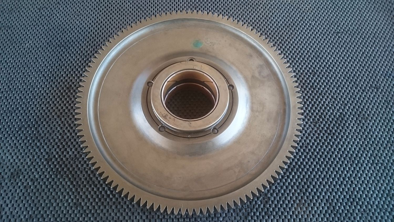 Used Engines & Engine Parts - Bull Gears for for sale-59043964