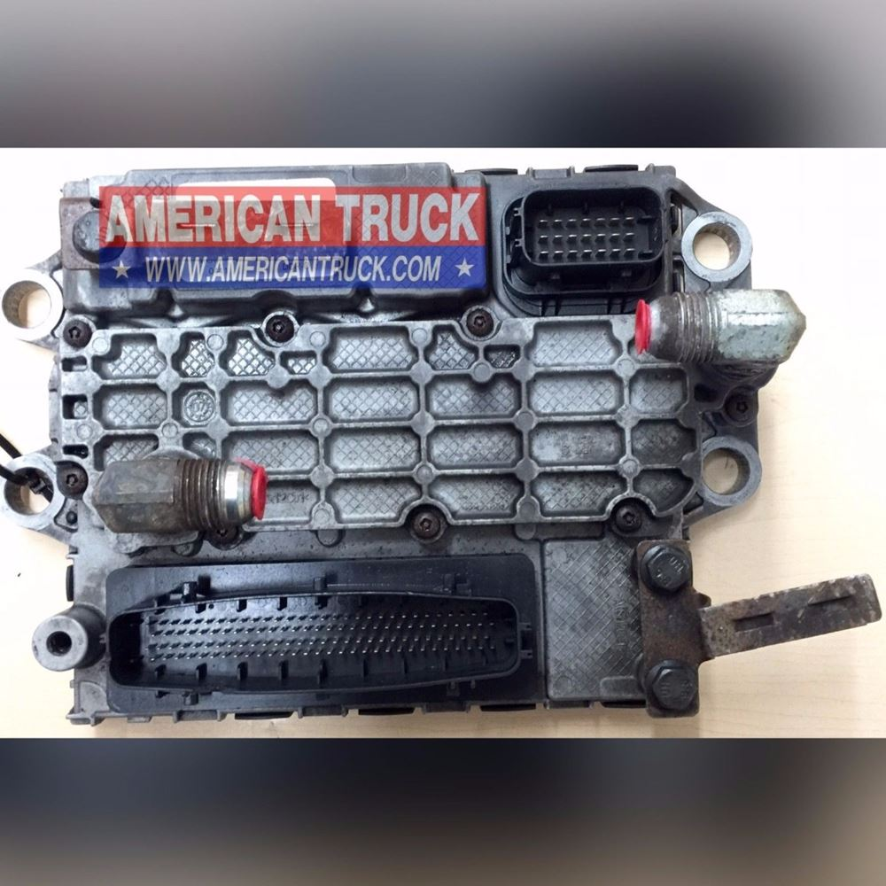 Used Parts for for sale-59042840