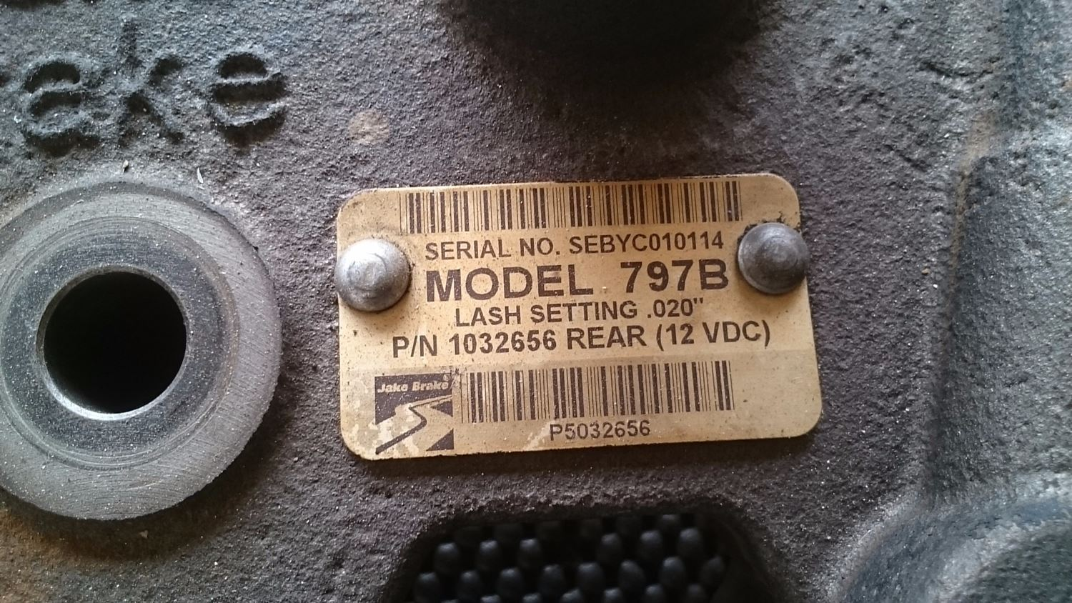 Used Parts for  OTHER for sale-58979164