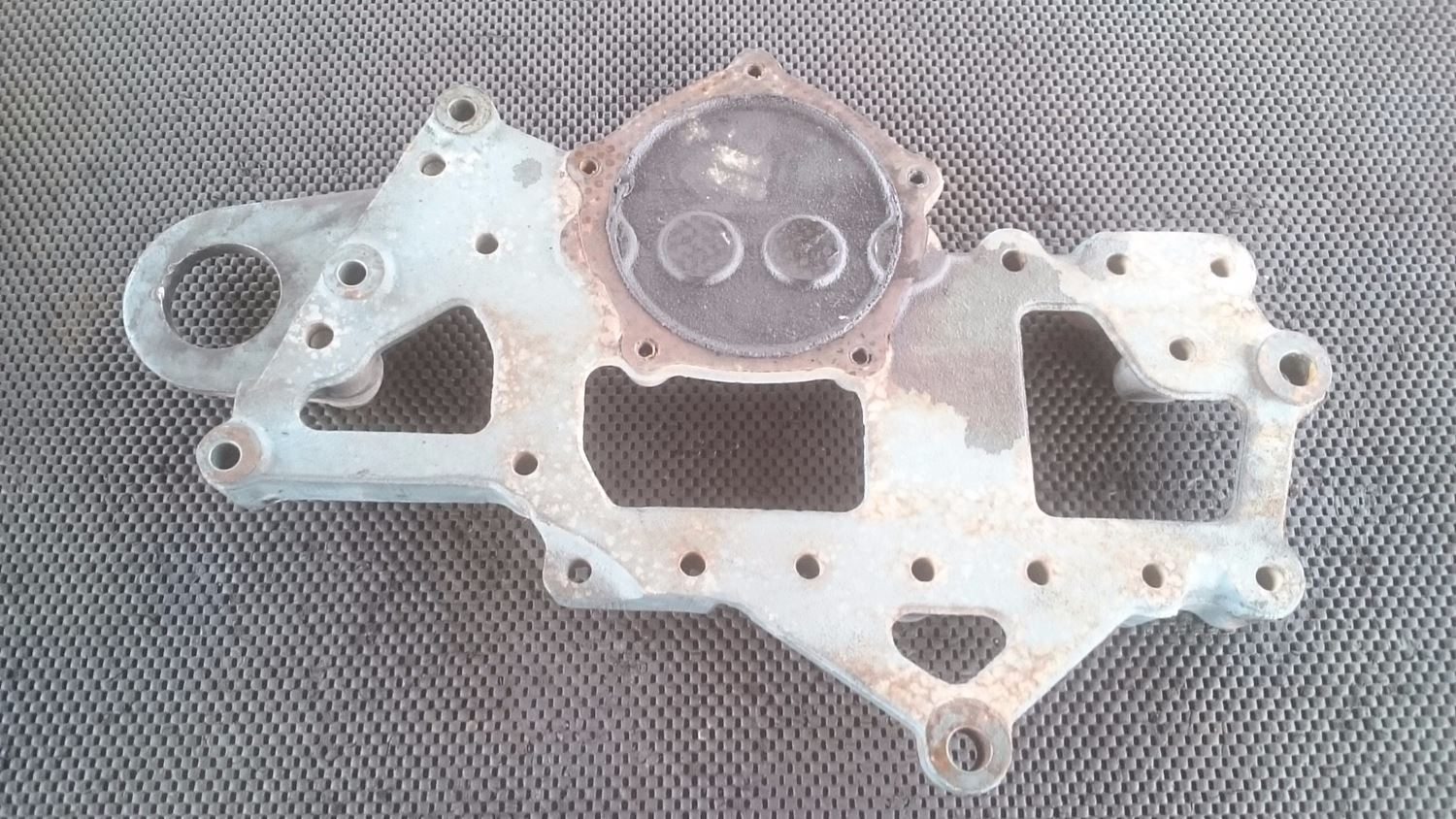 Used Parts for  OTHER for sale-58980427