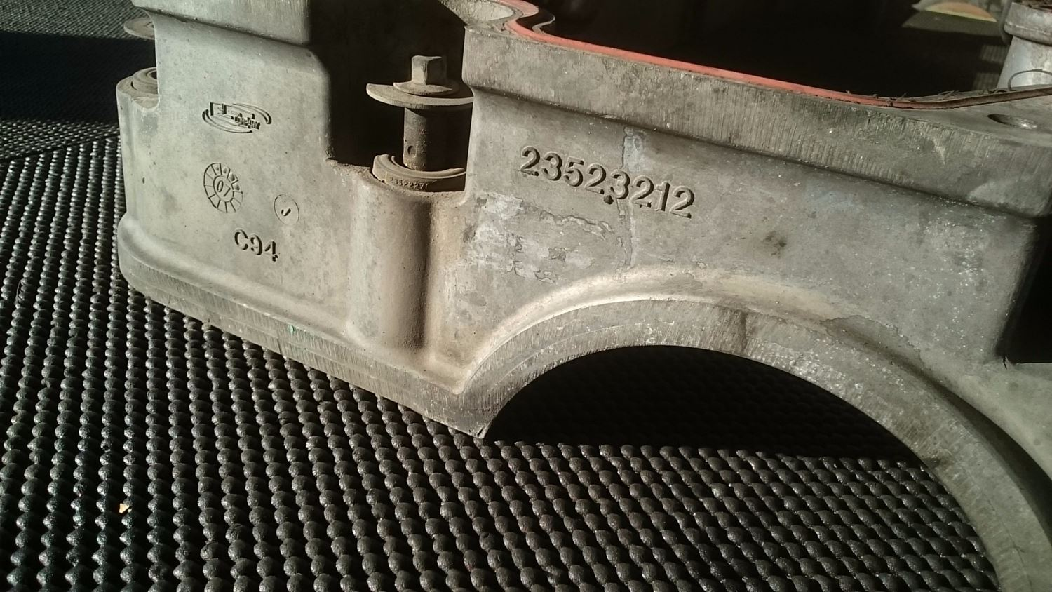 Used Parts for for sale-58978033