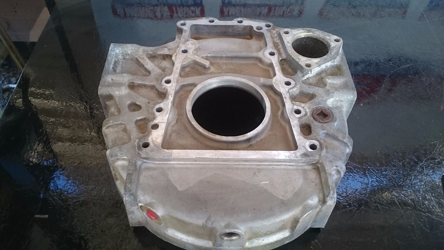 Used Parts for  OTHER for sale-59043404