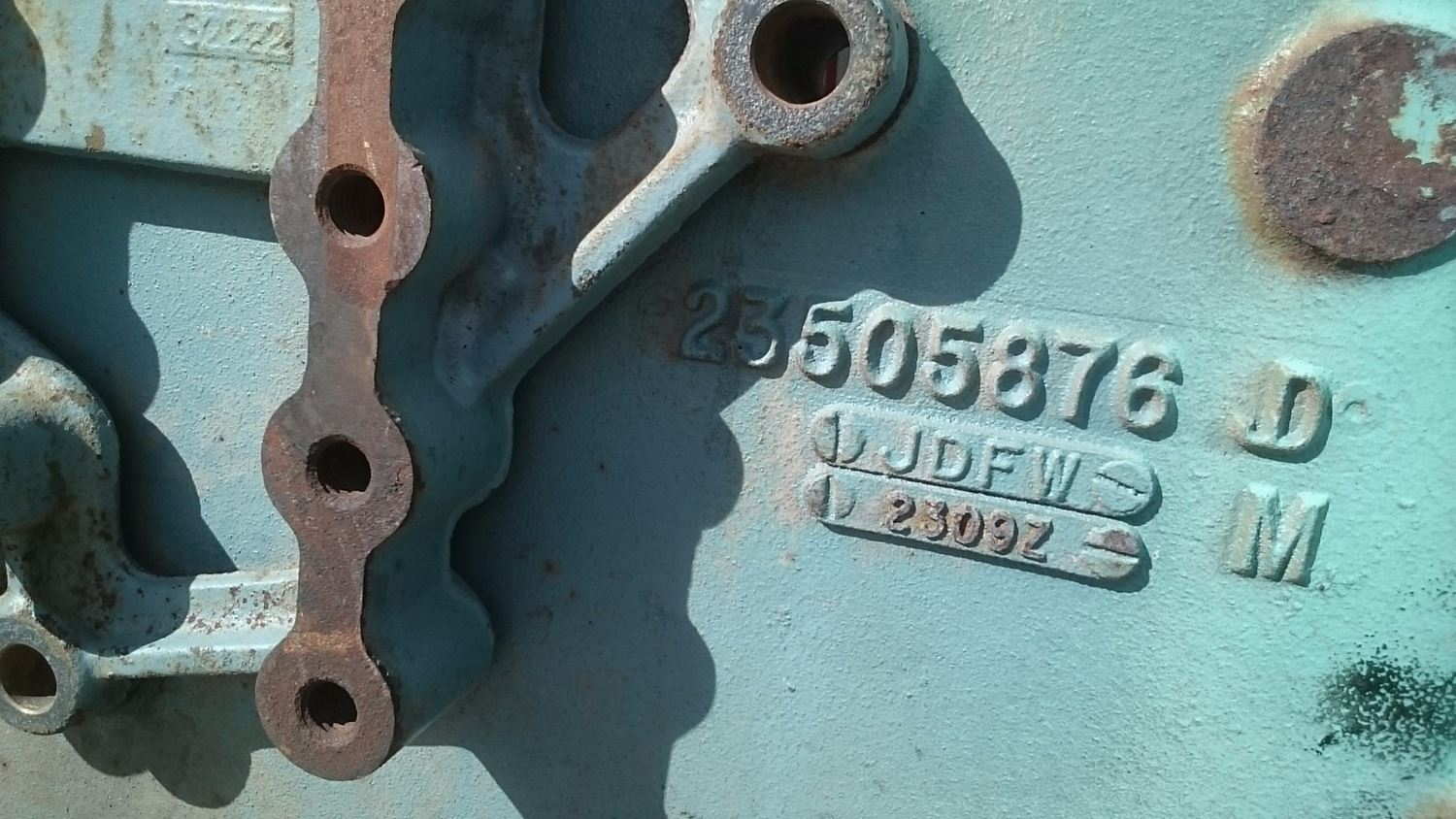 Used Parts for for sale-59042766