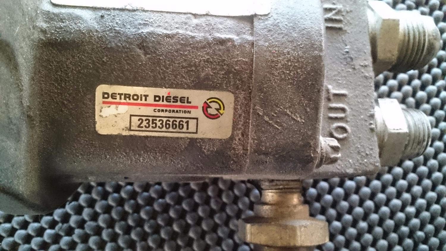 Used Parts for  OTHER for sale-58978817