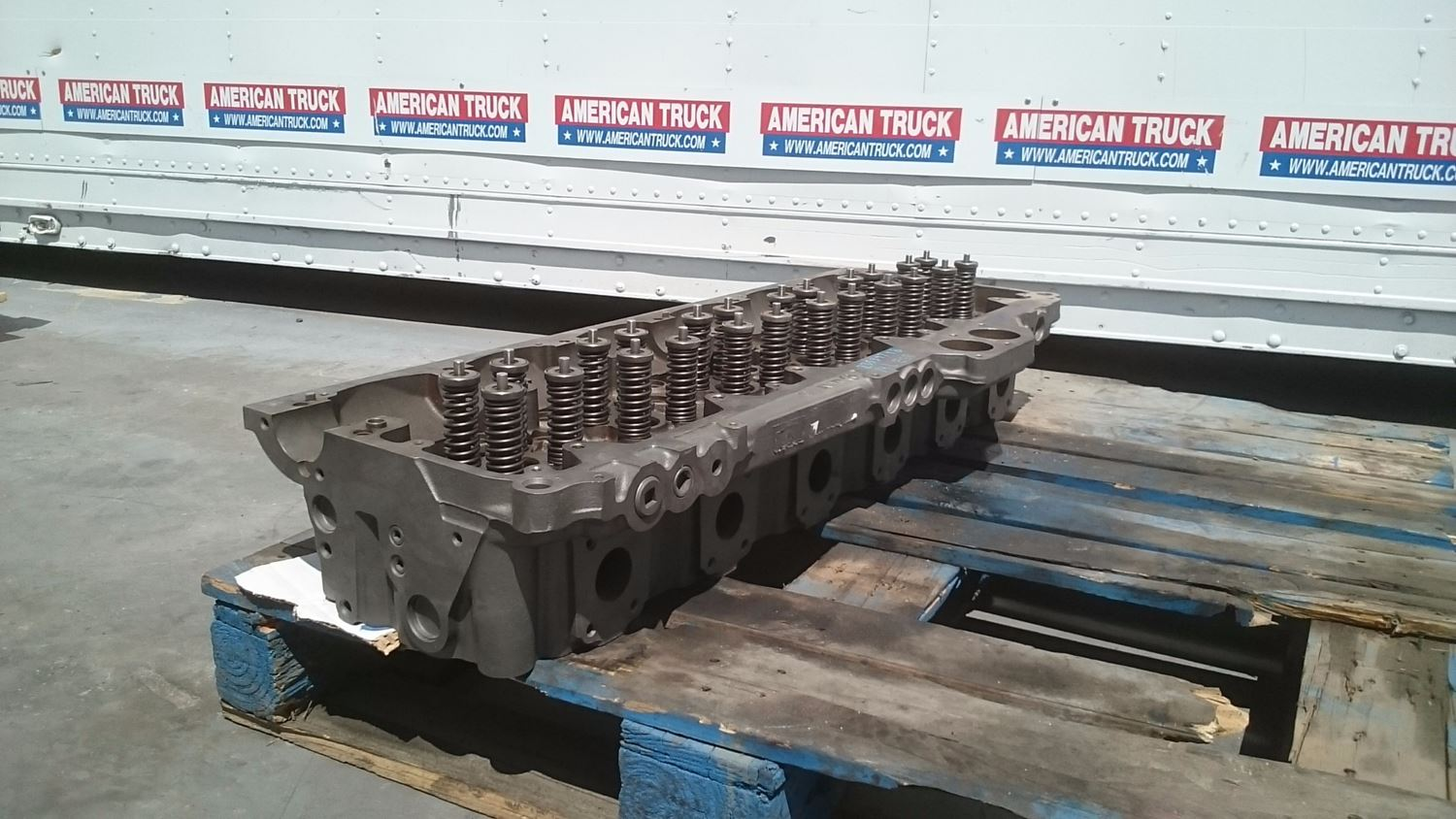 Used Parts for for sale-59042799