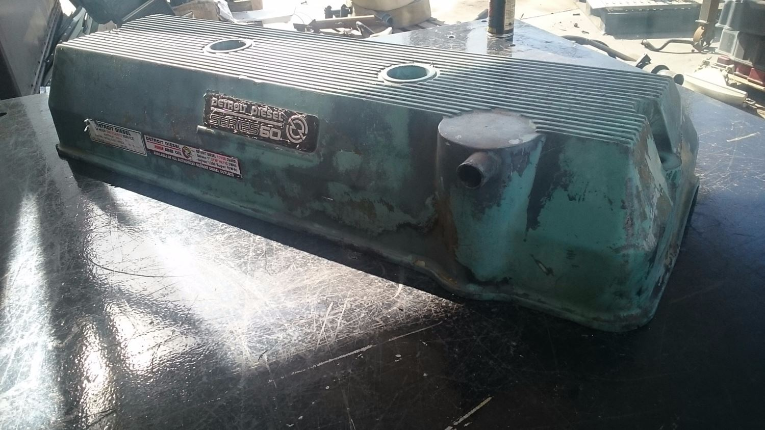 Used Parts for for sale-58979260