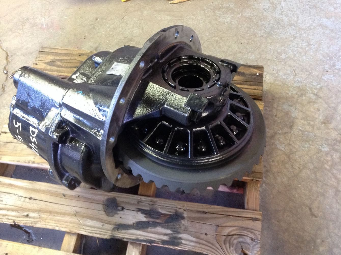 Used Parts for for sale-59043776