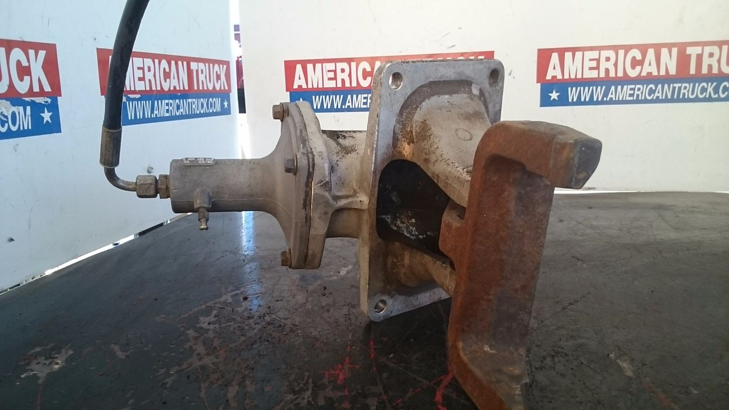 Used Parts for for sale-59042122
