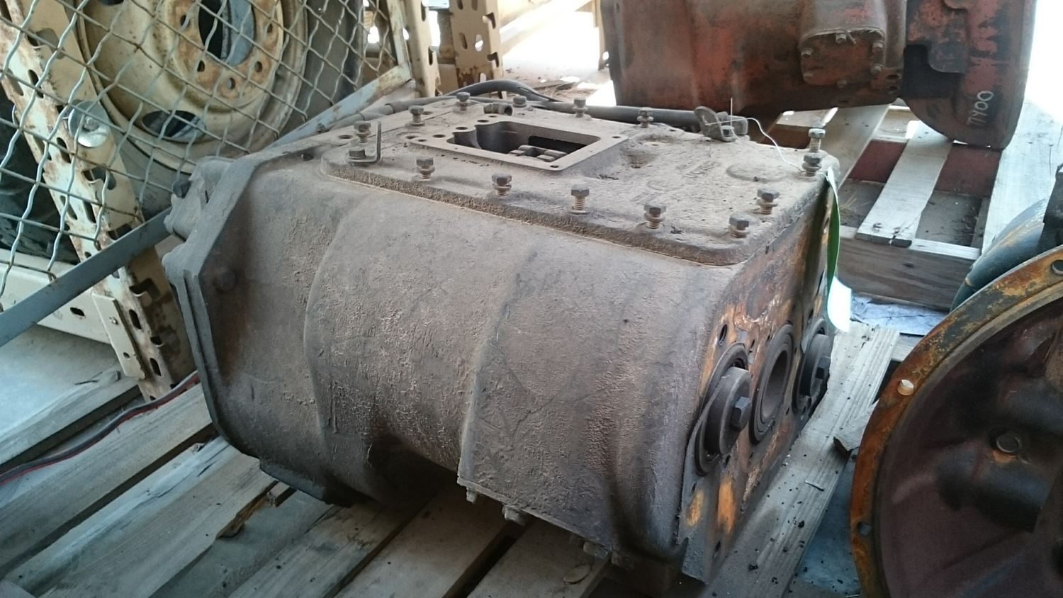 Core Parts for  OTHER for sale-59040274