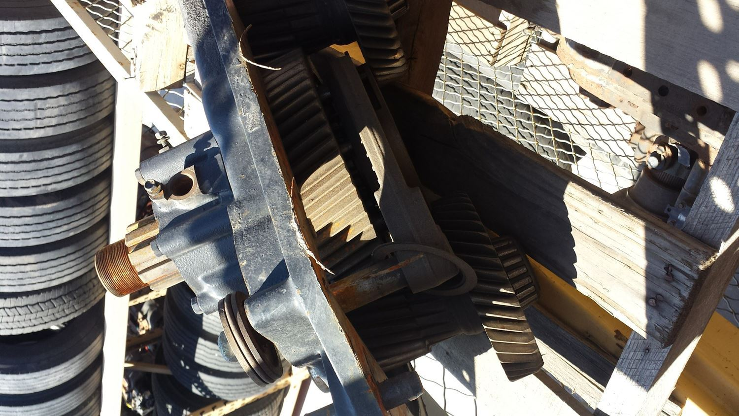 Core Parts for  OTHER for sale-59040267