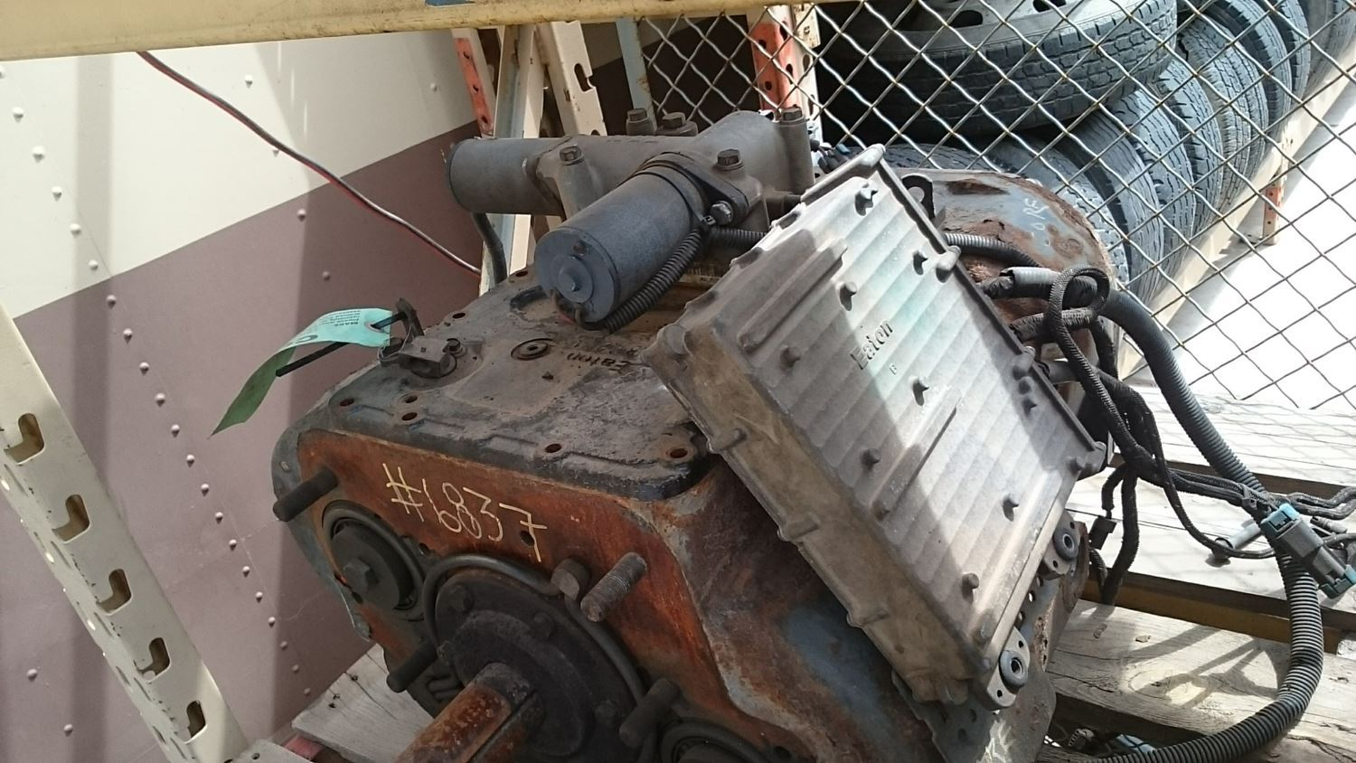 Core Parts for  OTHER for sale-59040268