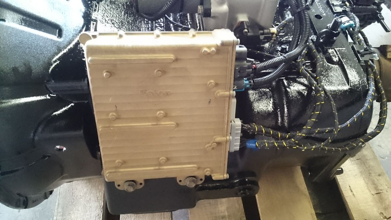 Used Parts for  OTHER for sale-59040241