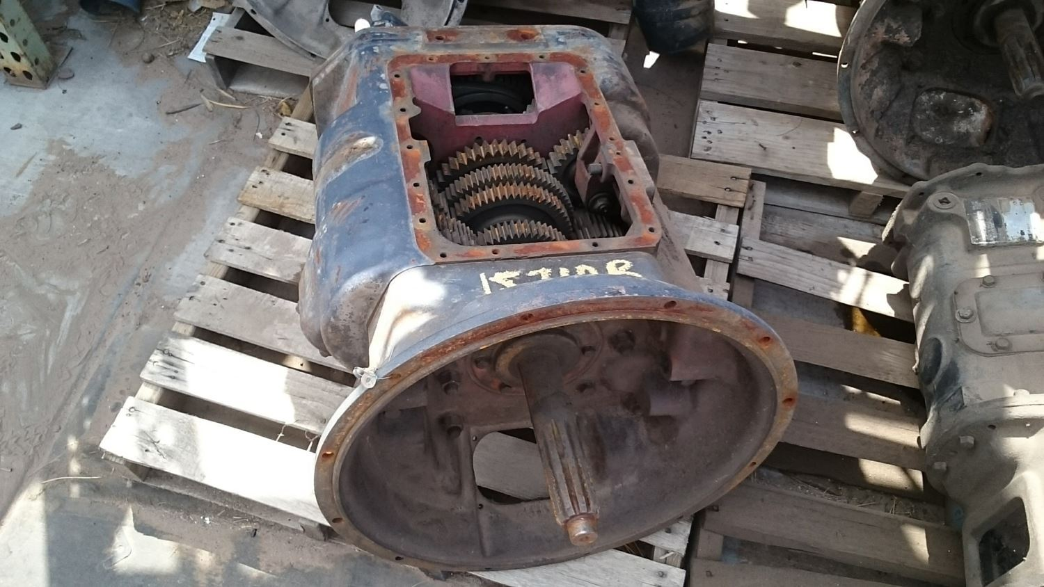 Core Parts for  OTHER for sale-59040277