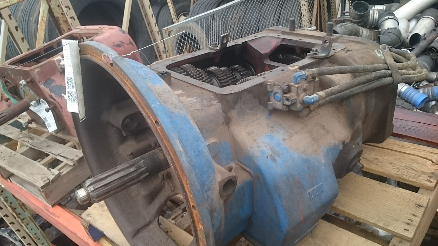 Core Parts for  OTHER for sale-59040293