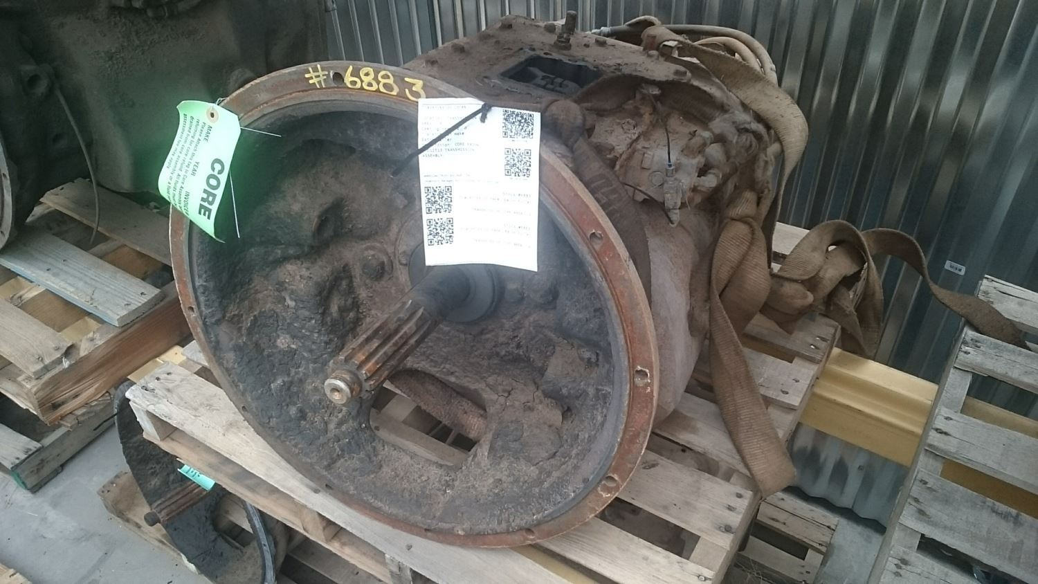Core Parts for  OTHER for sale-59040298