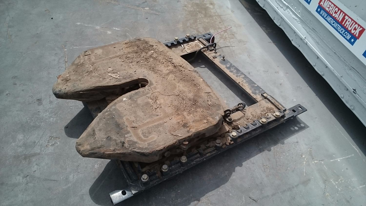 Used Parts for  OTHER for sale-58979448