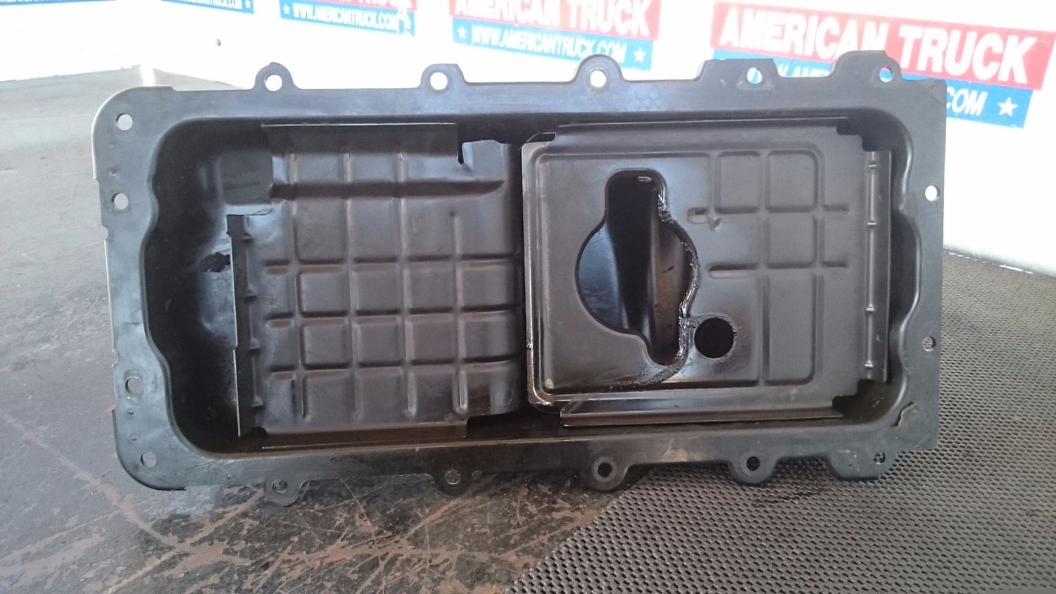 Used Parts for  OTHER for sale-59044317
