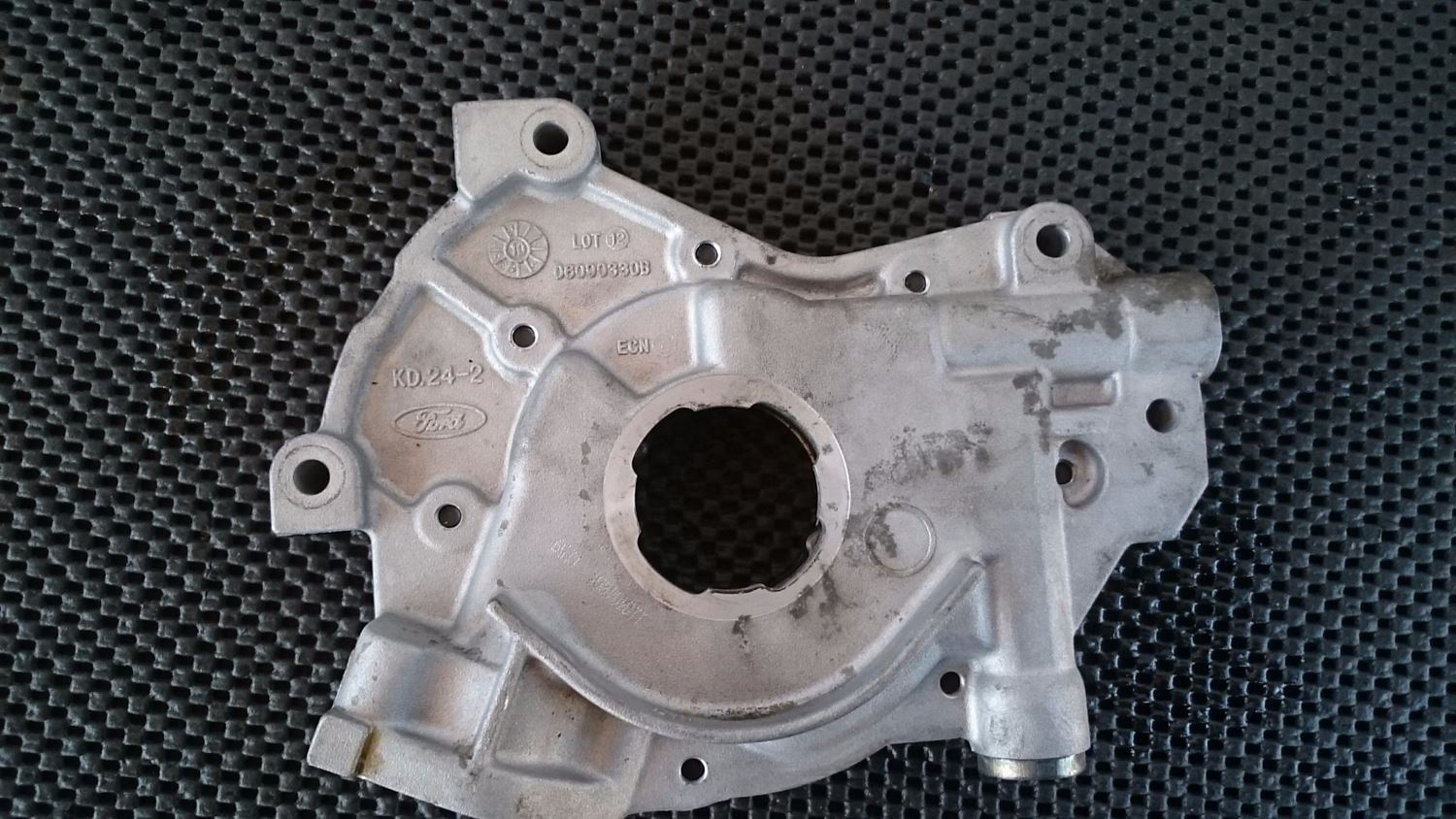 Used Parts for  OTHER for sale-58980744