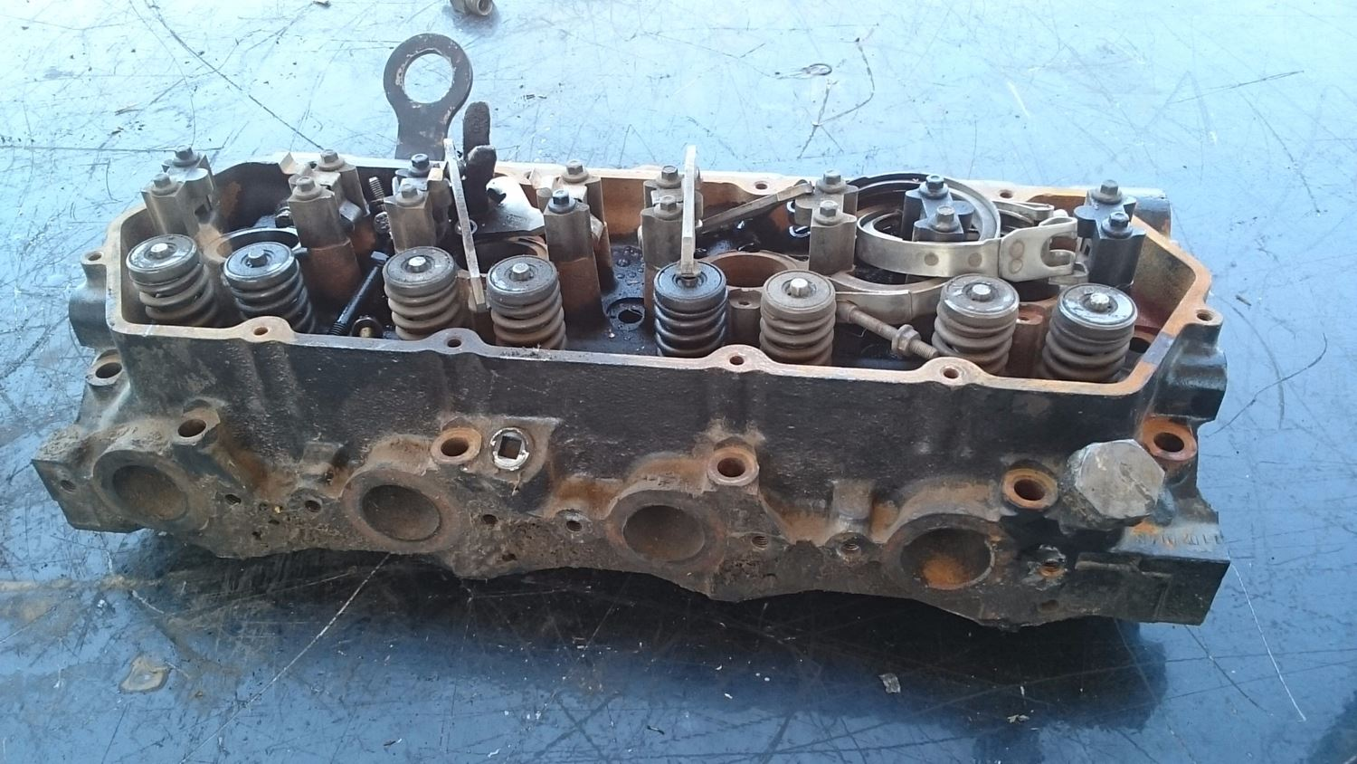 Used Parts for  OTHER for sale-58979936