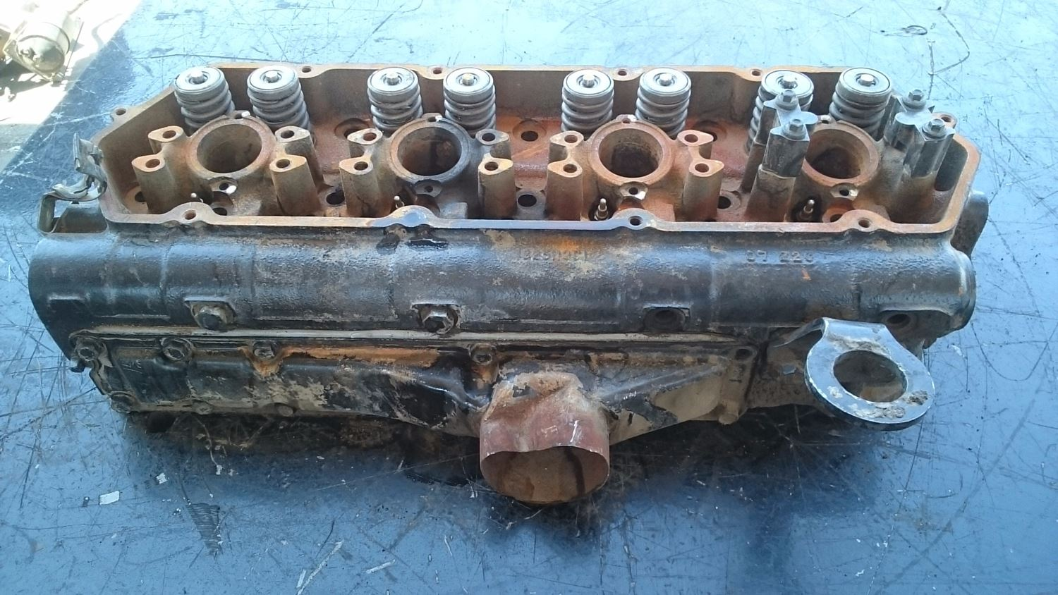 Used Parts for  OTHER for sale-58979935