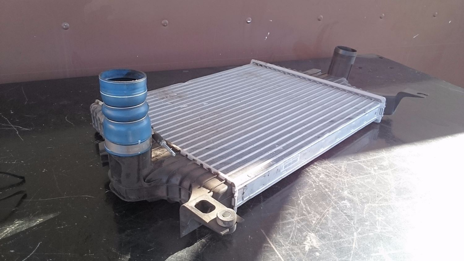 Used Parts for  Ford F250 for sale-59042640