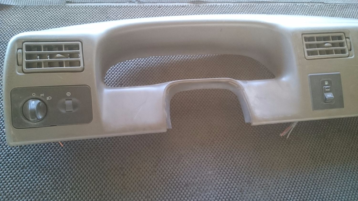 Used Parts for  Ford F250 for sale-59043248