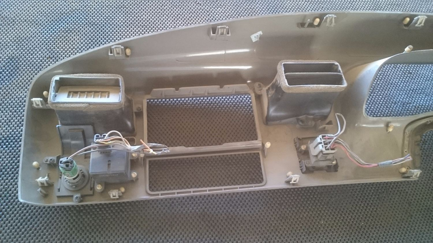 Used Parts for  Ford F250 for sale-58979642
