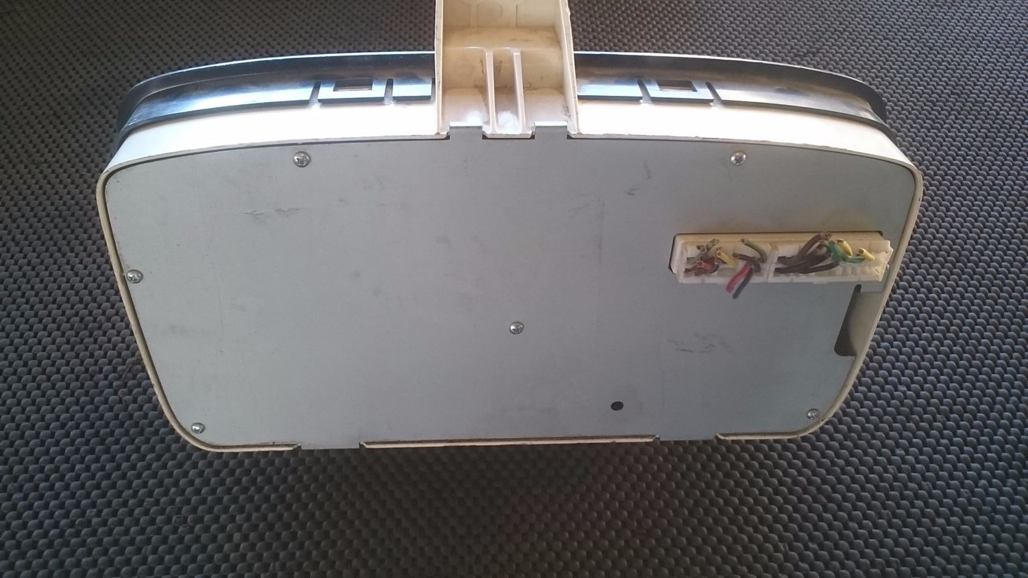 Used Parts for  Ford LCF for sale-59041148
