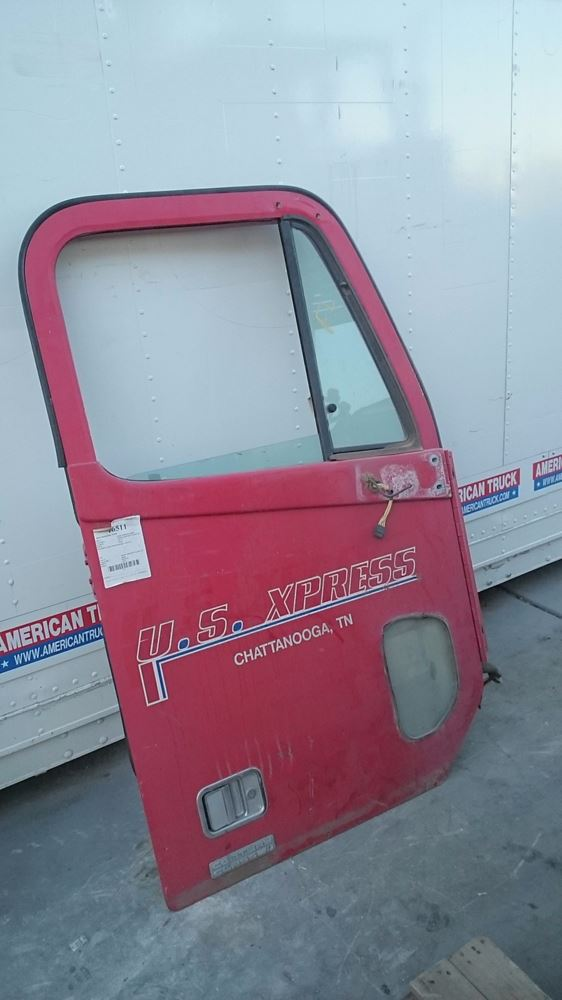 Used Parts for  FREIGHTLINER CENTURY CLASS 120 for sale-59041428
