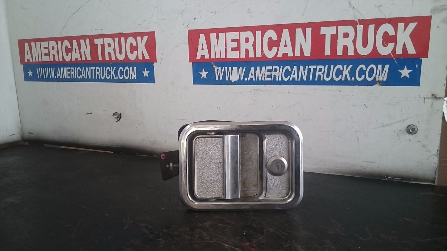 Used Miscellaneous for  FREIGHTLINER CENTURY CLASS for sale-59042502