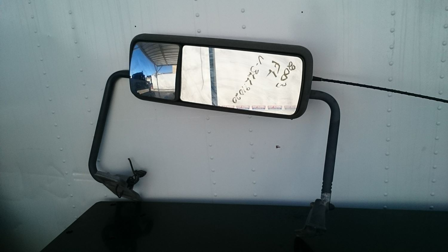 Used Parts for 2003 FREIGHTLINER CENTURY CLASS for sale-59040380