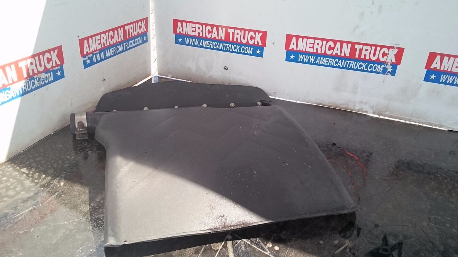 Used Parts for 2010 FREIGHTLINER COLUMBIA for sale-59040396