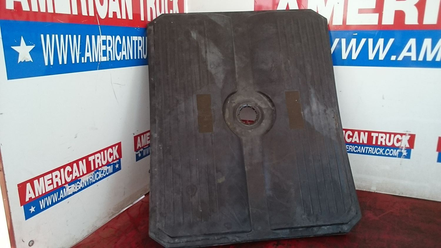 Used Battery Box Covers for 2012 FREIGHTLINER CASCADIA for sale-58975653