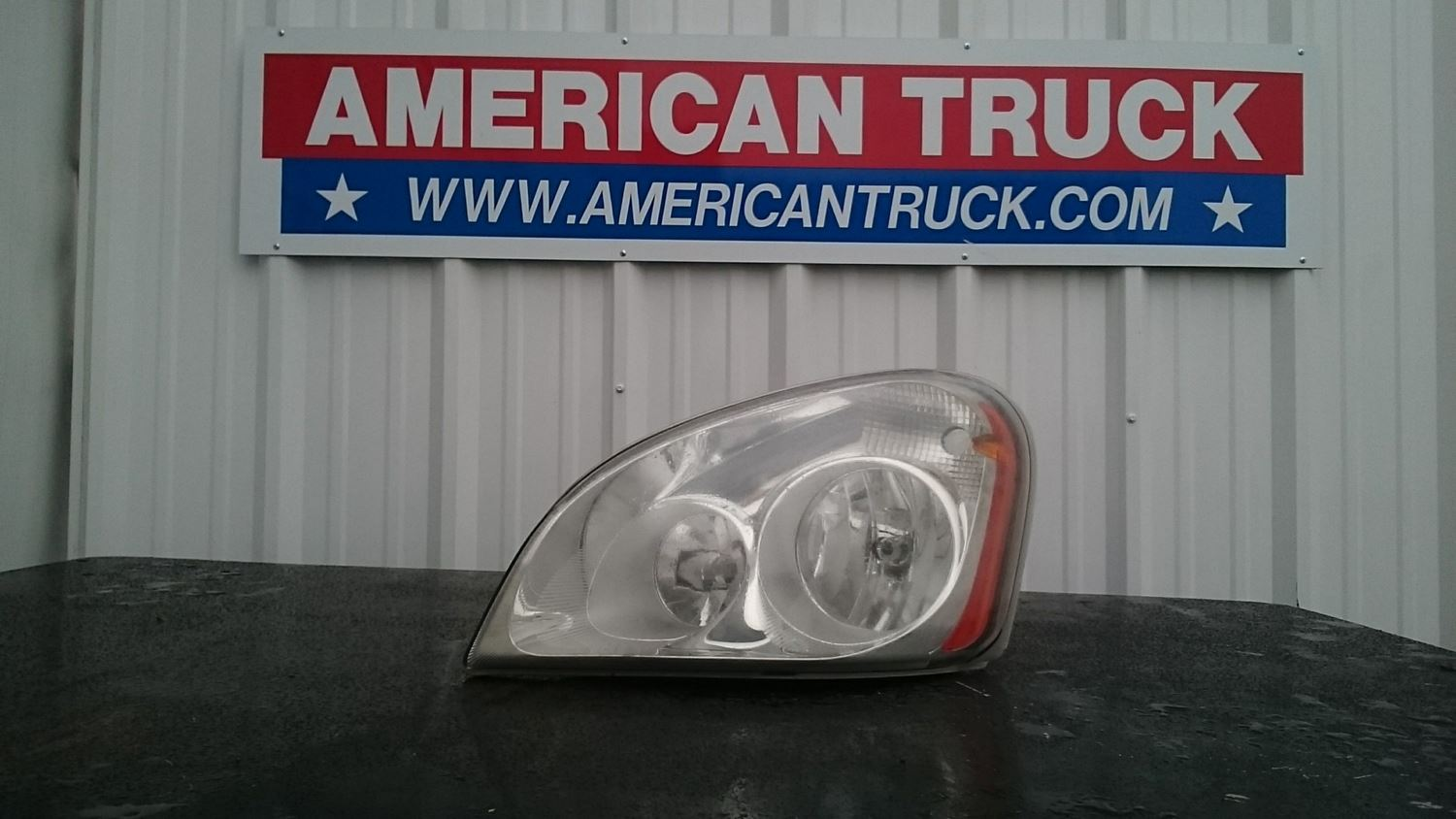 Used Parts for  FREIGHTLINER CASCADIA for sale-59041505