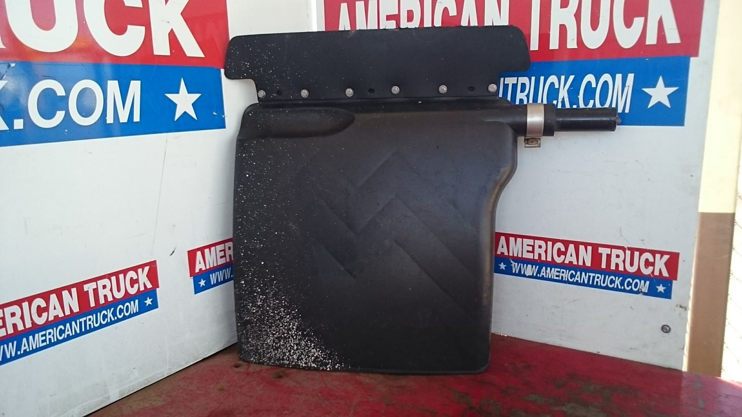 Used Parts for 2012 FREIGHTLINER CASCADIA for sale-59040200