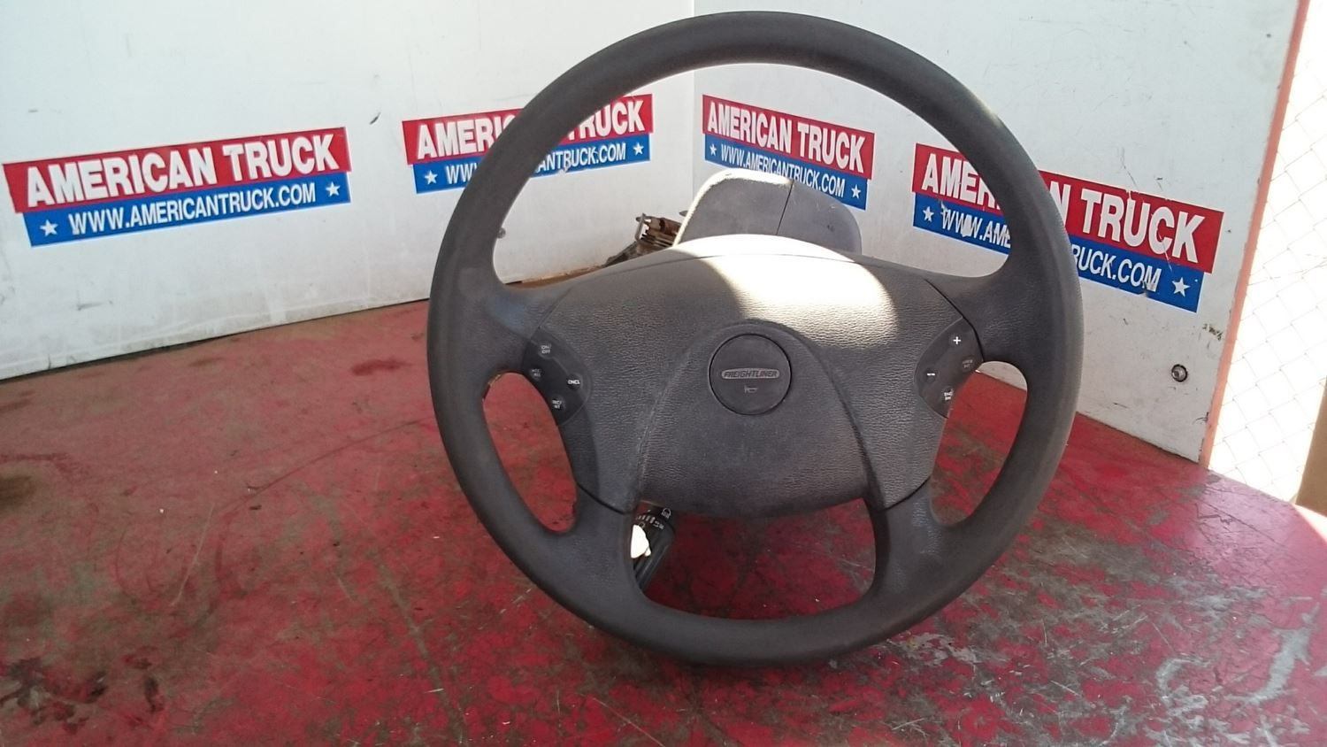 Used Parts for 2010 FREIGHTLINER CASCADIA for sale-59040166