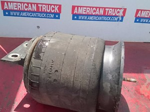 1995 Freightliner Flb High Air Bags Stock Sv 222 5 Part