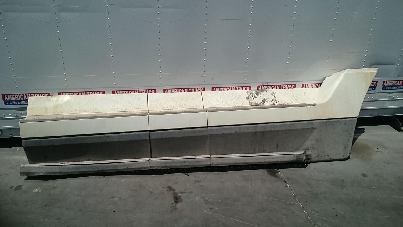 Freightliner Utilimaster Wiring Diagram
