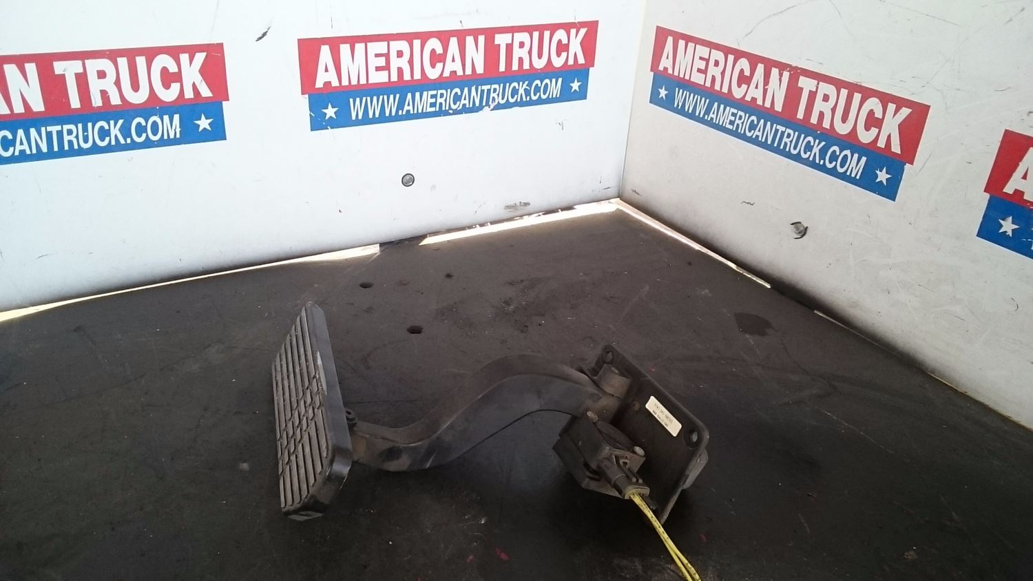 Used Miscellaneous for  FREIGHTLINER FLD for sale-59041748