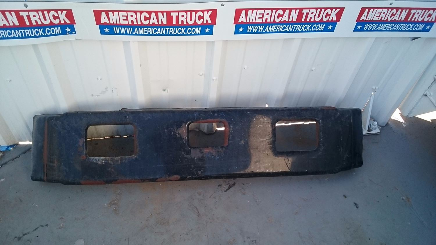 Used Parts for  FREIGHTLINER M-2 for sale-59040690