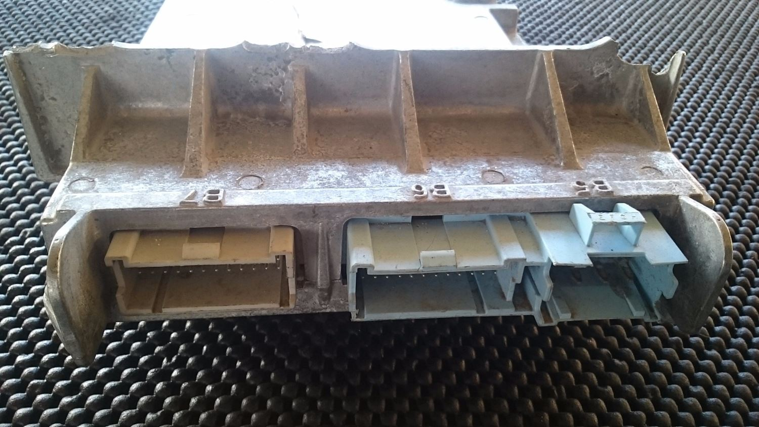 Used Miscellaneous for  FREIGHTLINER M-2 for sale-59041834