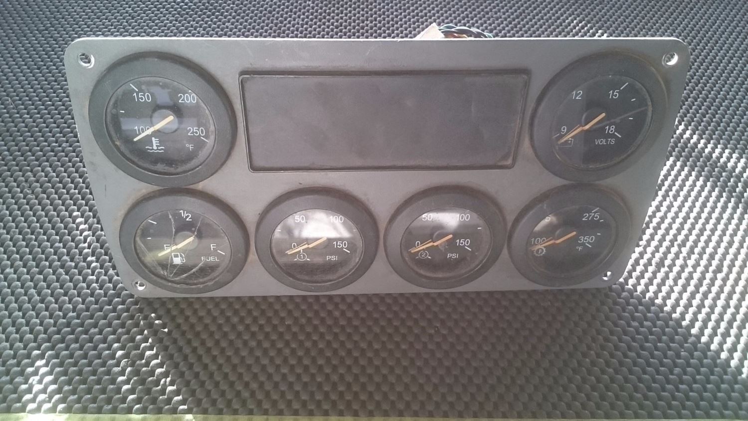 Used Parts for  FREIGHTLINER N/A for sale-58977521