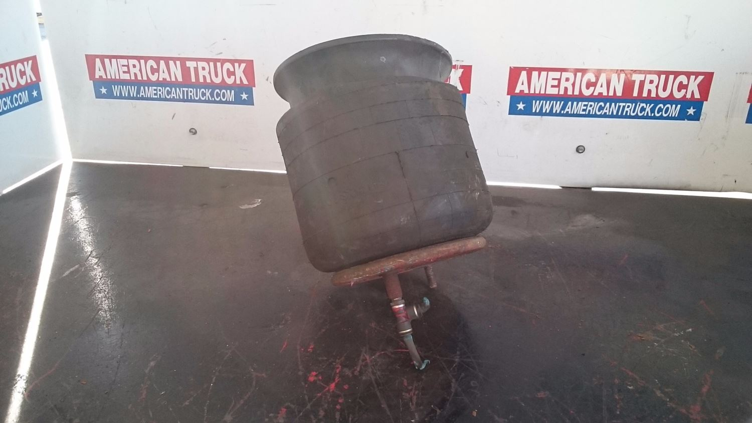 Used Parts for  FREIGHTLINER OTHER for sale-59041645