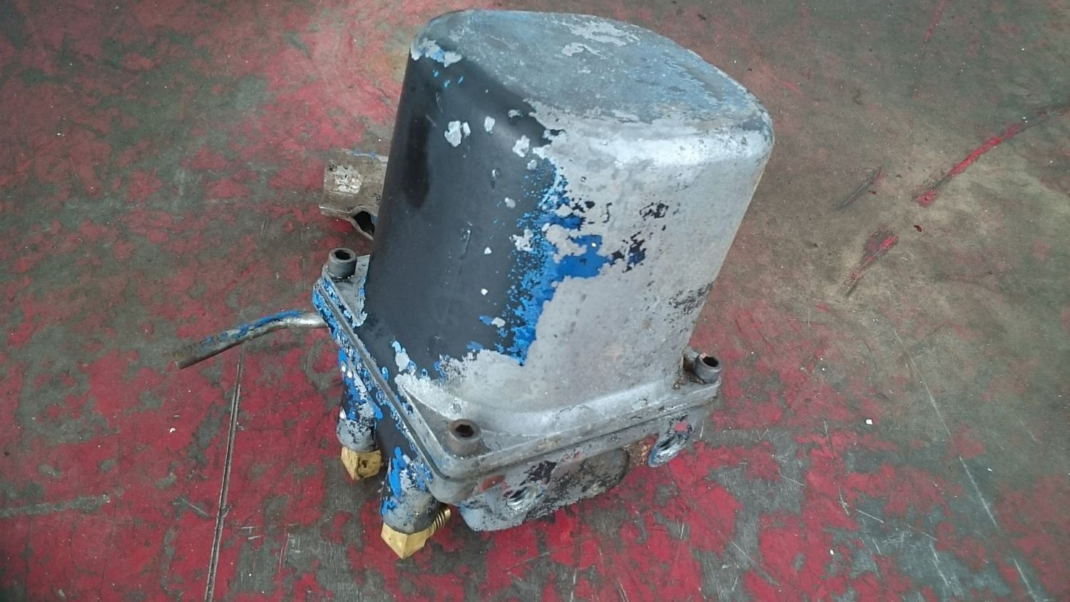 Used Parts for 2001 FREIGHTLINER OTHER for sale-59040235