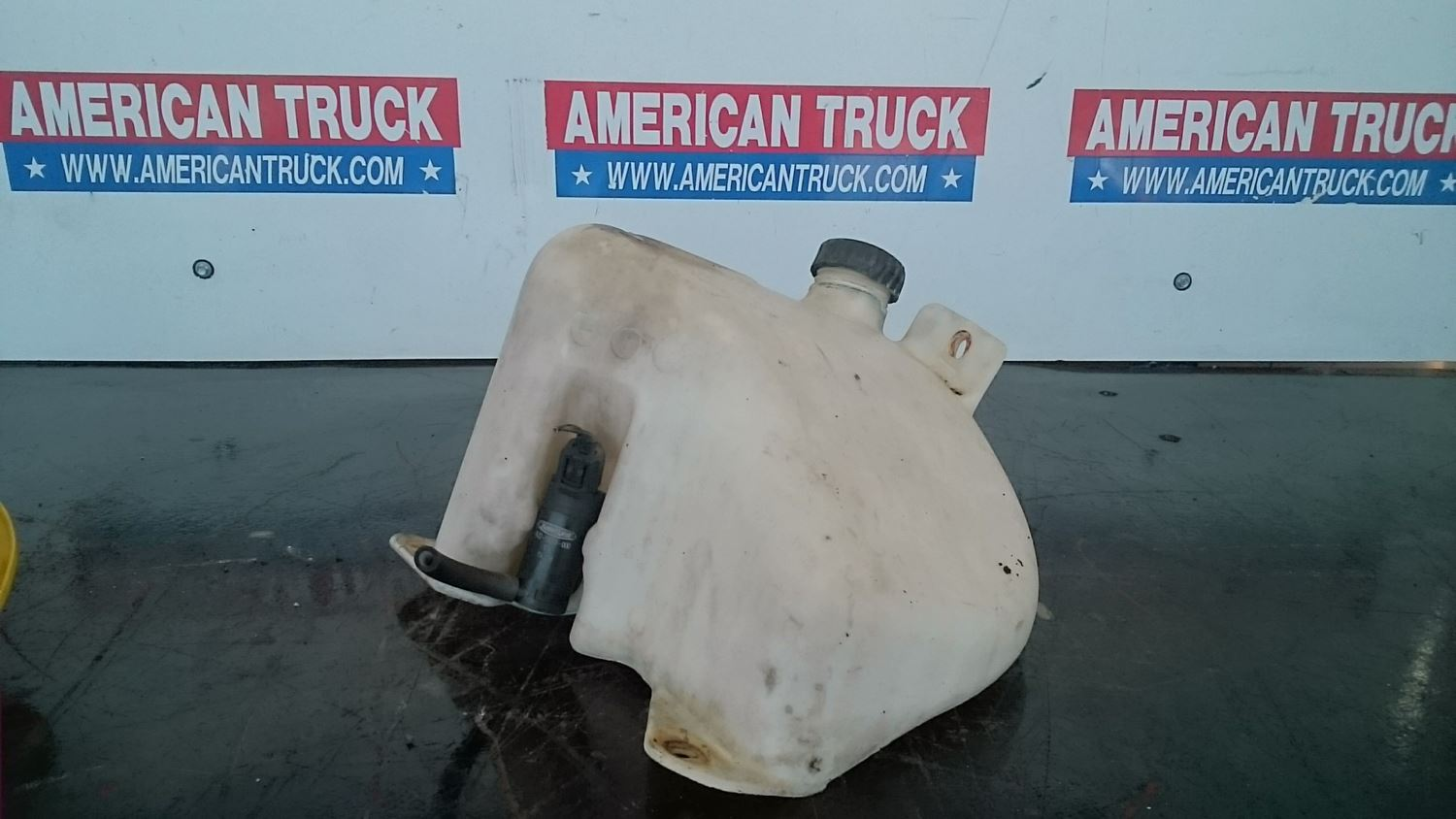 Used Parts for  FREIGHTLINER OTHER for sale-59040902