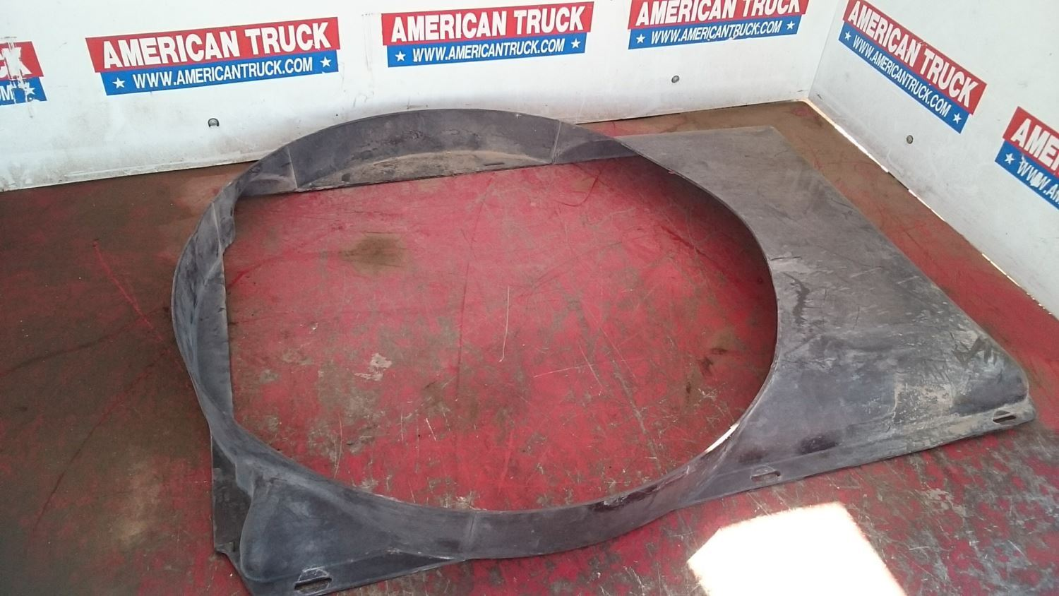 Used Parts for  FREIGHTLINER OTHER for sale-59040213