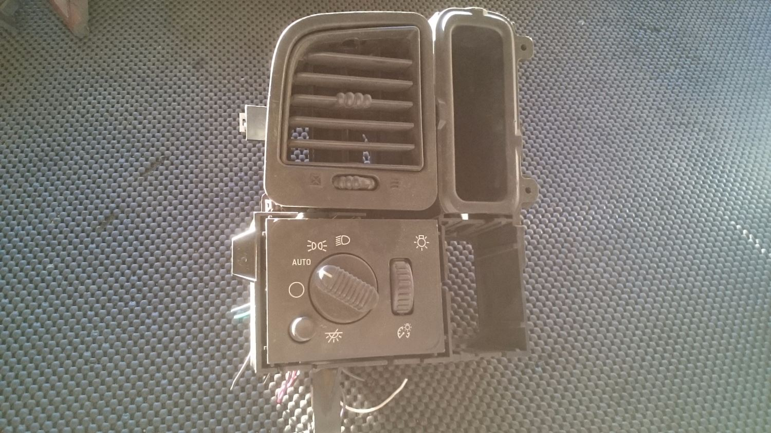 Used Parts for  GM/CHEV (HD) 3500 for sale-59041210