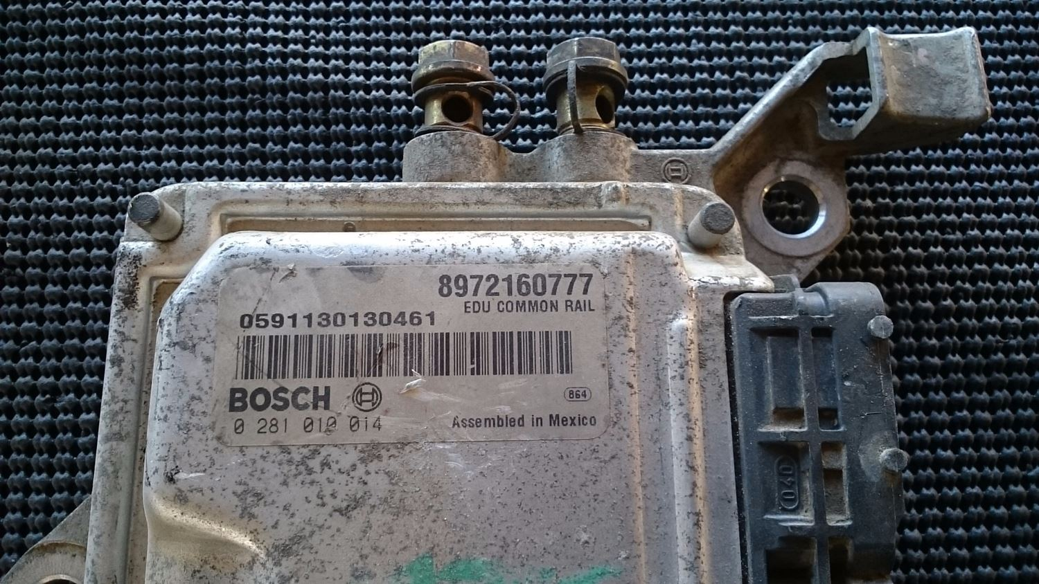 Used Parts for  OTHER for sale-59042458
