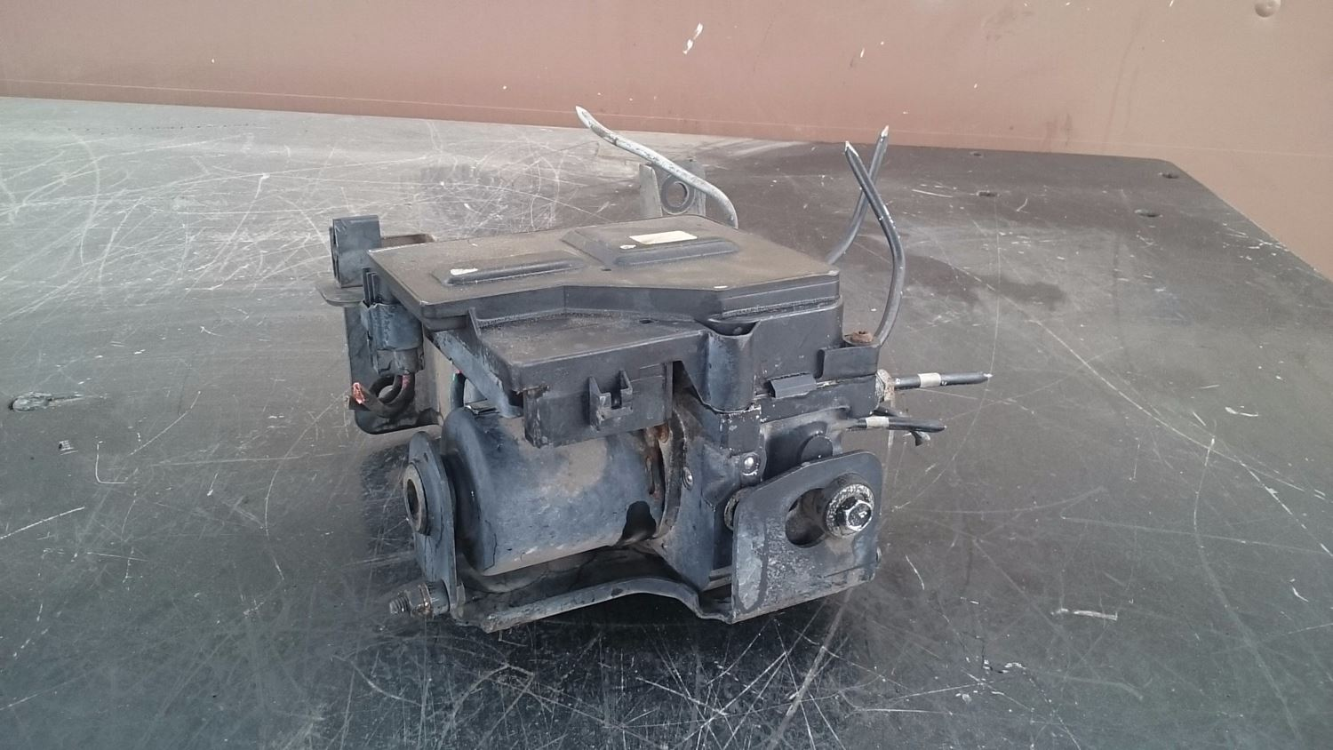 Used Miscellaneous for  GMC C6500 for sale-58979619